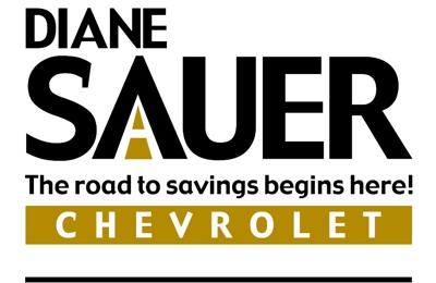 Diane Sauer Chevrolet, Inc. - Warren, OH