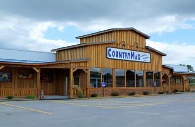 CountryMax - Cicero, NY