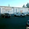 Las Vegas Cycleworks