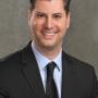 Edward Jones - Financial Advisor: Ben Stephens