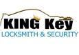 King Key Locksmith - Las Vegas, NV