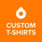 RushOrderTees.com   Custom Apparel