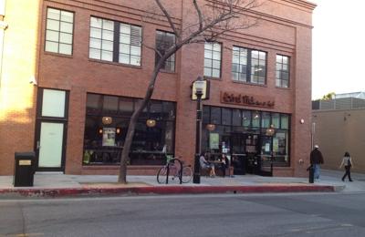 Bird Pick Tea and Herb - Pasadena, CA