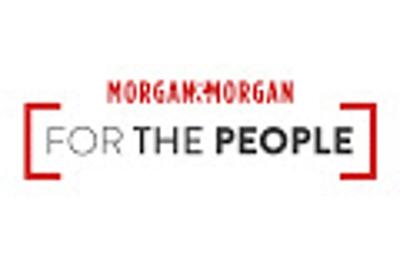 Morgan & Morgan 2012 S Florida Ave, Lakeland, FL 33803 - YP com