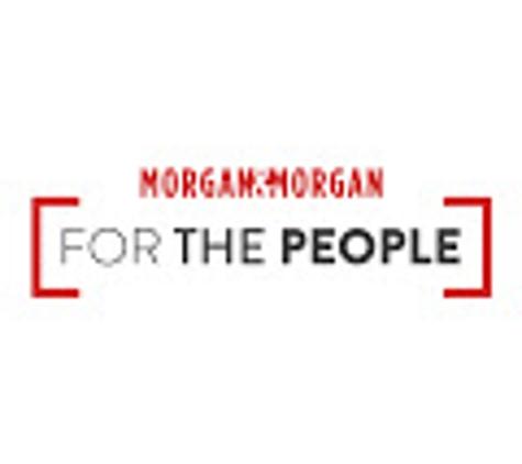 Morgan & Morgan - Louisville, KY