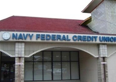 Navy Federal Credit Union - Kailua, HI