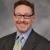 Jr Meyer - COUNTRY Financial Representative