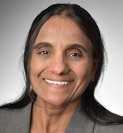 Sandhya Gupta M.D. - Virginia Beach, VA