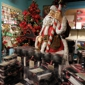 The Christmas Dove - Barrington, NH