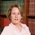 Dr. Deborah Allison Levine, MD