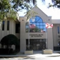 Citizens Bank Of Florida - Oviedo, FL