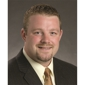 Doug McCann - State Farm Insurance Agent - Anchorage, AK