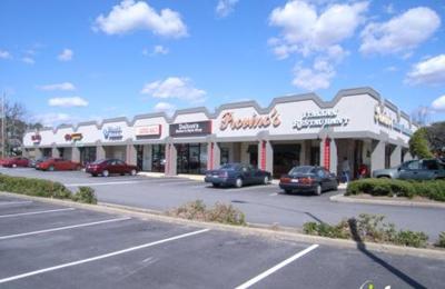 World Finance Corp - Snellville, GA