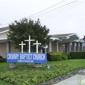 Li'l Angels Child Care Center - Hayward, CA