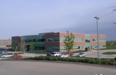 BSB Design Inc - West Des Moines, IA