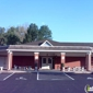 Jay B Smith Funeral Homes - Fenton, MO