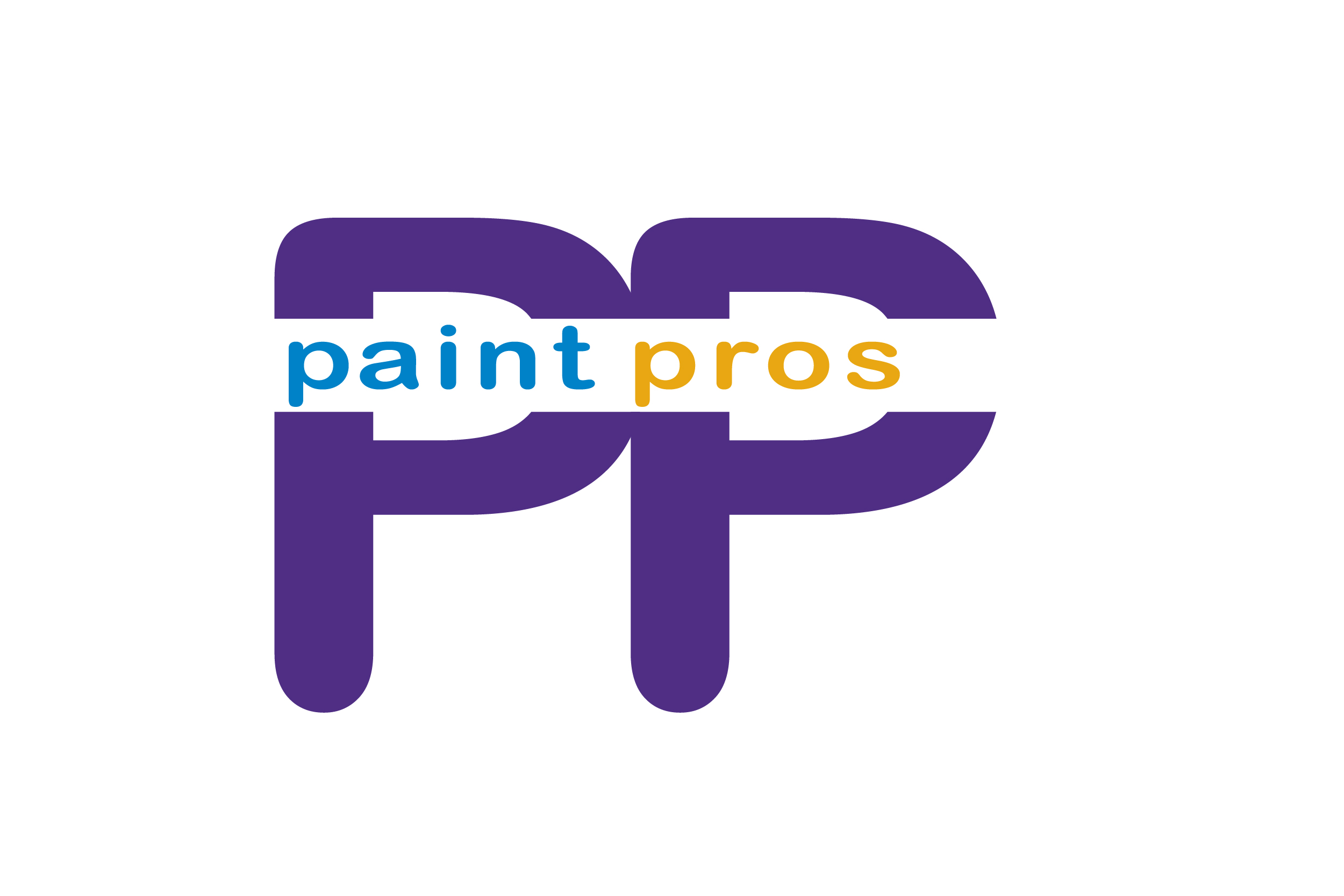 Northeast Painting And Home Improvement Llc