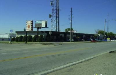 Powerhouse Distributing - Omaha, NE