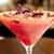 Fonda Mexican Cuisine & Tequila Bar