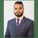 Juan Rosario - State Farm Insurance Agent