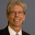 Allstate Insurance Agent: Gary Sturgeon