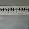 Myco-Com Inc