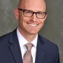 Edward Jones - Financial Advisor:  Jason Korner