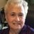 Rayeann Meeker - COUNTRY Financial Representative
