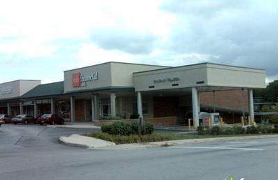 MB Financial Bank - La Grange Park, IL