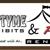 Show Tyme Exhibits Inc.