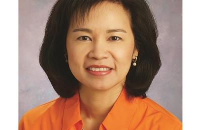 Gail Robbins - State Farm Insurance Agent - Napa, CA
