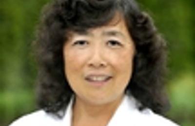 Physicians For Women - Danbury, CT