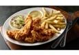 Cheddar's Scratch Kitchen - Mcdonough, GA
