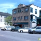 Vegan Haven - Seattle, WA