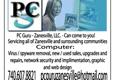 PC Guru - Zanesville - Zanesville, OH