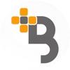 Beulah Corporation LLC