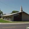 Fourteenth Ave Baptist Church
