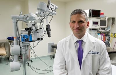 Legacy Neurosurgery - Little Rock, AR