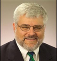 Andrew J DR Stasko MD - Cumberland, MD