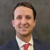 Finley Ewing IV: Allstate Insurance