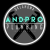 AndPro Plumbing and Drain Inc