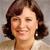 Dr. Blanca Esmeralda Ochoa Castro, MD