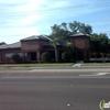 Dental Walk In Clinic Of Tampa Bay