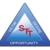 STT Security & Investigations