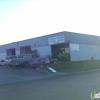 American Bedding Mattress Factory