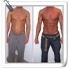 Trainer Jo Fitness & Personal Training