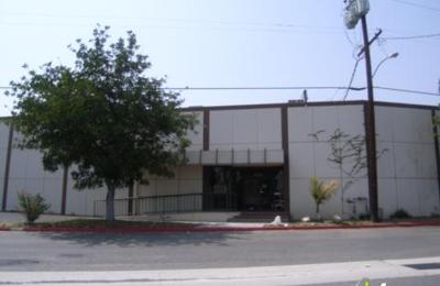Pacific Coast Home Furnishings - Commerce, CA