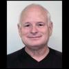 David Clark - State Farm Insurance Agent