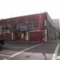 O'Farrell Theatre - San Francisco, CA
