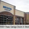 Lifetime Door Company